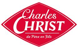 Logo Charles Christ