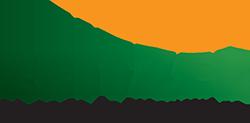 Logo Reitzel