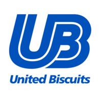 Logo United Biscuits