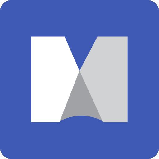 Logo logiciel MindManager